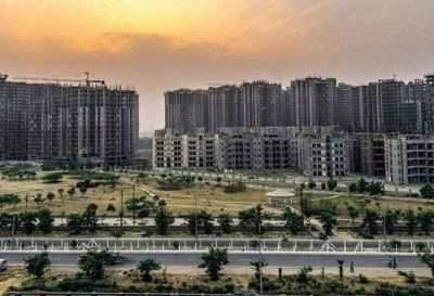 Housing Sector: Finance Minister made several announcements regarding affordable housing