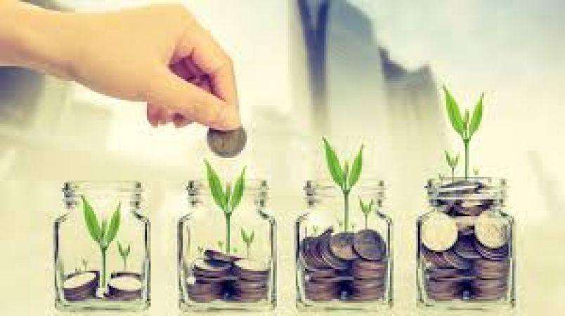 म्यूच्यूअल फंड्स में करना चाहते हैं निवेश, पहले जान लें रेगुलर और डायरेक्ट प्लान के बारे में