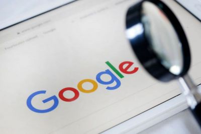 Google to pay 1.07 billion dollars to France government, know the reason