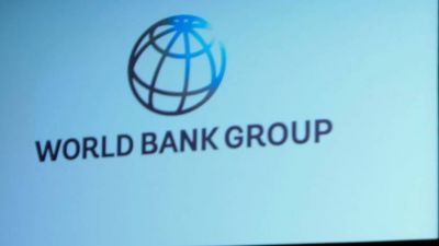 World Bank will give Rs 3,000 crore to the government for this scheme, farmers' income will increase