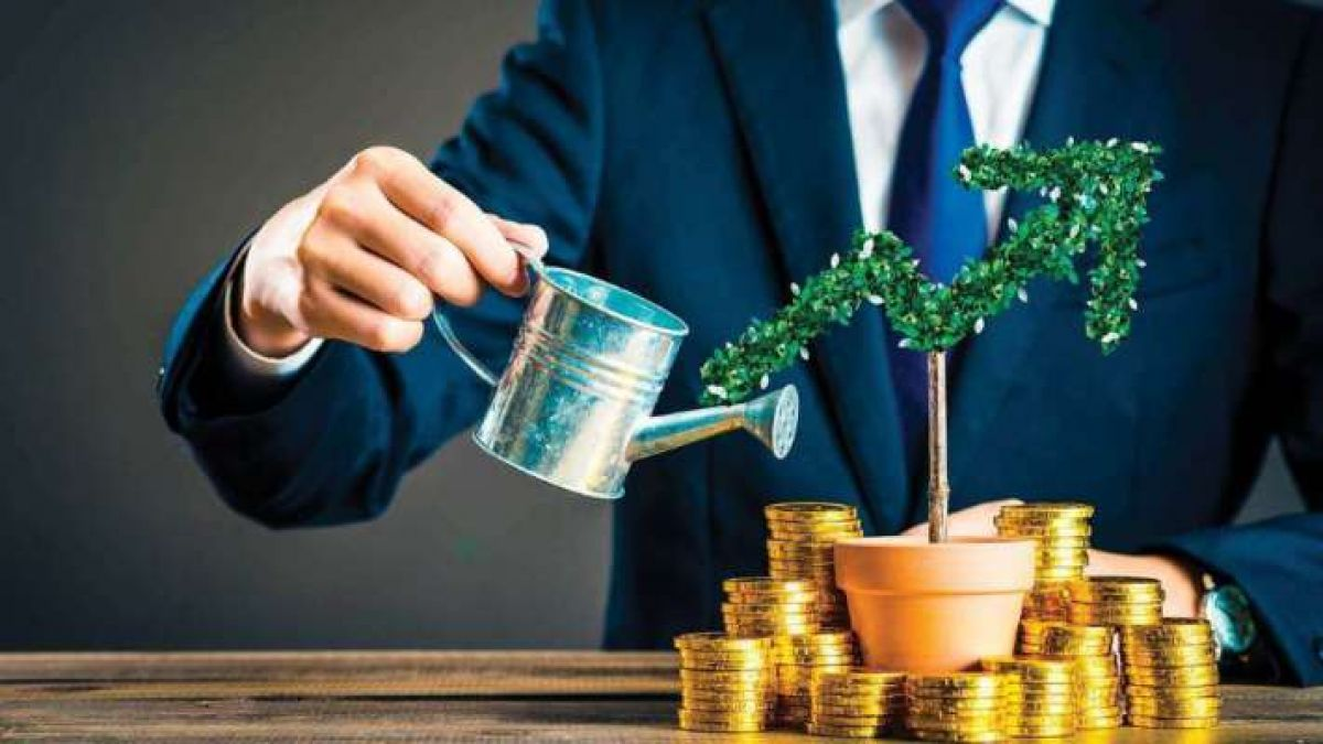 FPIs investment: FPIs invested so much in the country in the first fortnight of September