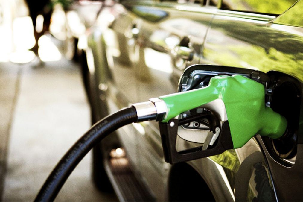 Big boom in petrol and diesel prices, Know the new prices