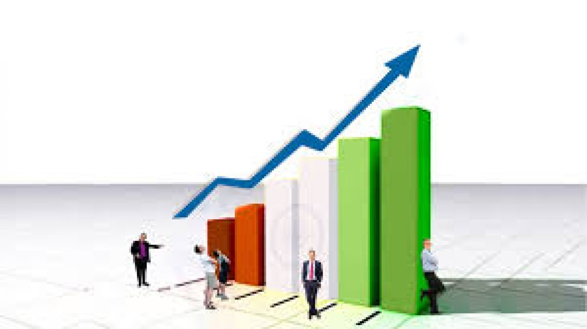 India targets to reach in top 25 in ease of business ranking