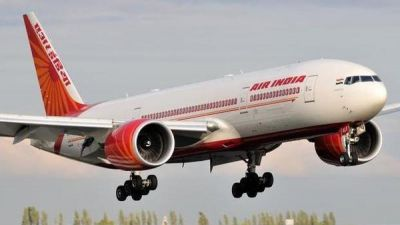 Air India in debt, many flights are not even operational
