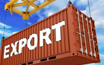 Government will take this step to boost exports in the country