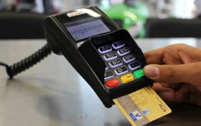 Now SBI customers will be able to pay by wrist watch without using debit card