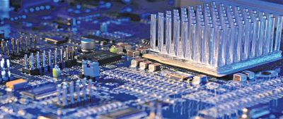 Government can make this announcement to boost electronics manufacturing sector