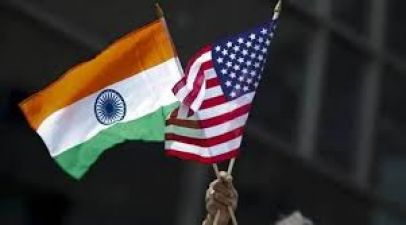 Piyush Goyal gave this statement on the issue of trade between India and America
