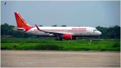 Air India will be sold soon, Modi government is going to take this big step