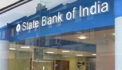SBI has given very good news to its customers, new rules may apply on October 1