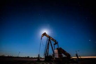 कच्चे तेल की बढ़ती कीमत के बीच भारत को मिली यह राहत भरी खबर