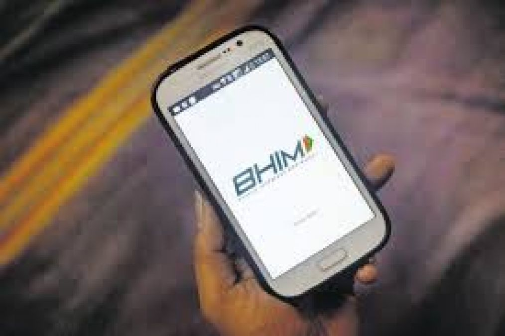 Transactions increase through mobile banking in the country, read report