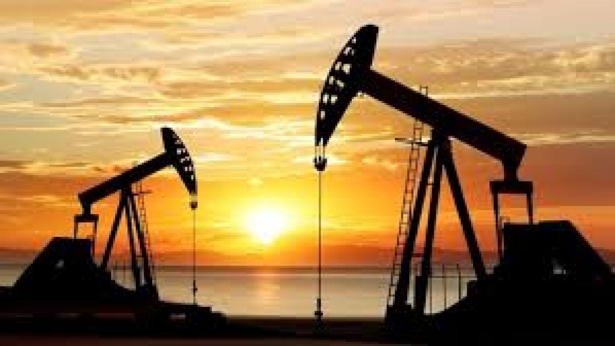 कच्चे तेल की आपूर्ति पर सऊदी अरब ने भारत को दिया यह भरोसा