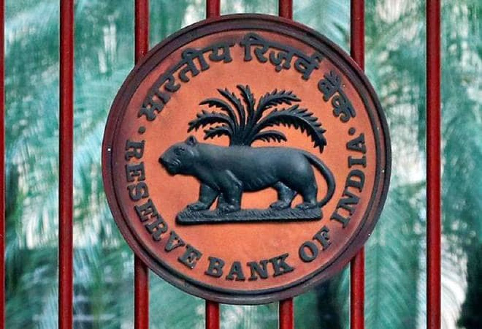 So many people applied for the post of deputy governor in RBI