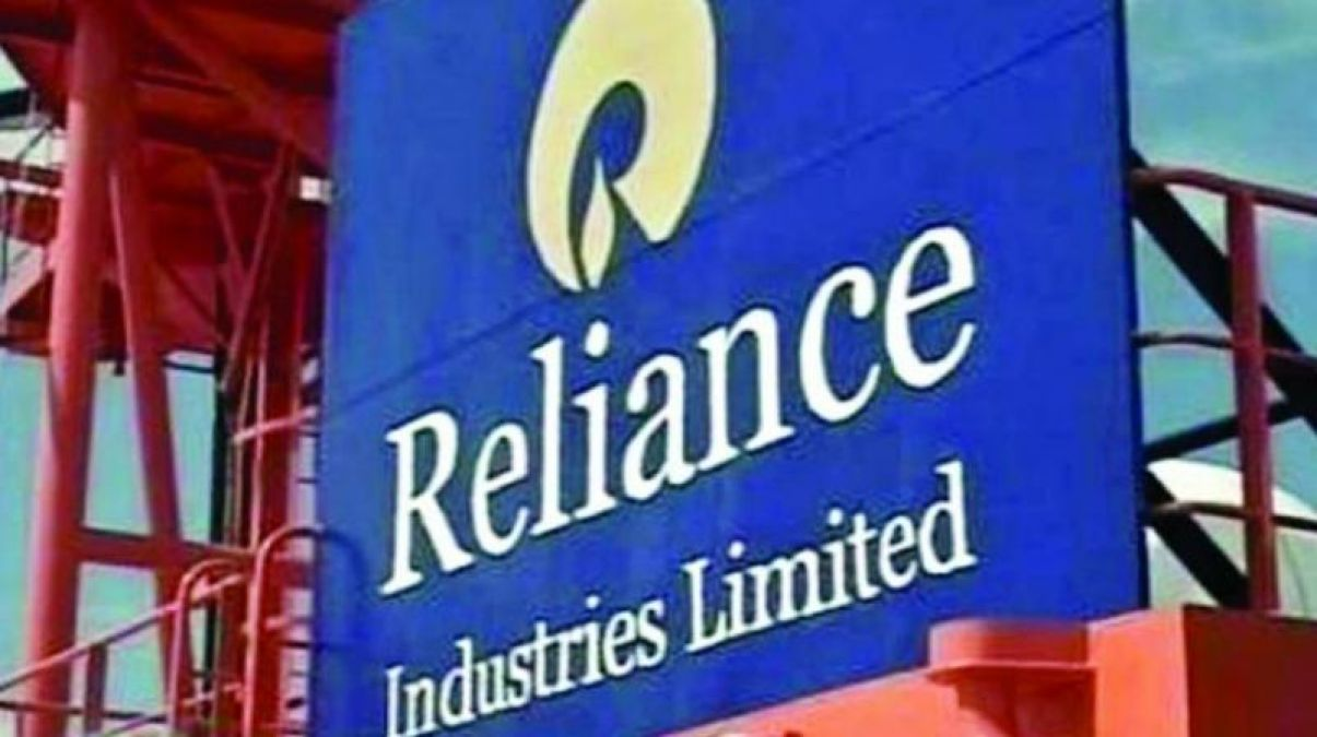 Government approves acquisition of Reliance Industries and BP in KG-D6 block