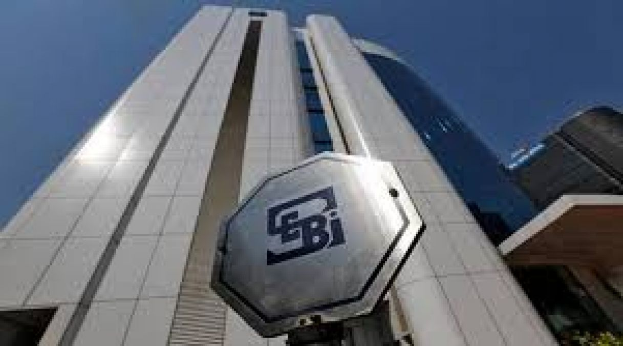 SEBI imposes fine of one million on this company, know the reason