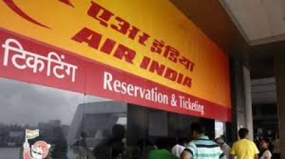 Meeting of Group of Ministers for the sale of Air India, decision may come soon