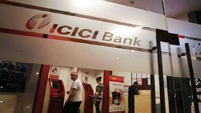 ICICI बैंक जल्द खोलेगा 450 नई ब्रांच, शुरू की तैयारी