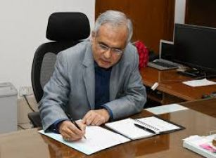 Government ready to promote private sector, Niti Aayog gave this statement