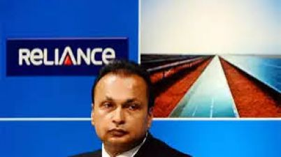 Reliance Capital to merge with this company by the end of this month