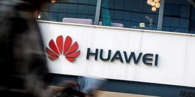 Government to take decision on Huawei keeping in mind the interest of the country