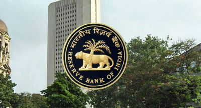 After PMC, RBI has dropped this huge bank, imposed many restrictions