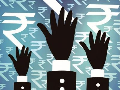 Most Valuable Brand: know the ranking of Indian companies in the list