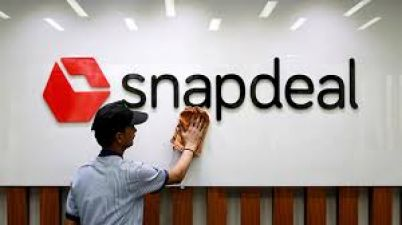 Snapdeal offers a special offer on the occasion of Diwali, know amazing offers