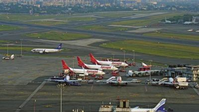 Mumbai airport's main runway will be closed for 5 months, Know why