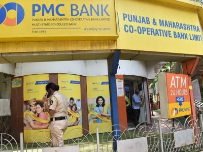 Suspended Managing Director of PMC Bank made a big disclosure