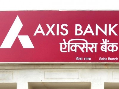 Axis Bank gave gift to its customers, offers EMI deferment on loans for 3 months
