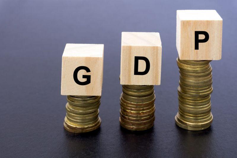 भारतीय अर्थयवस्था के लिए आयी अच्छी खबर