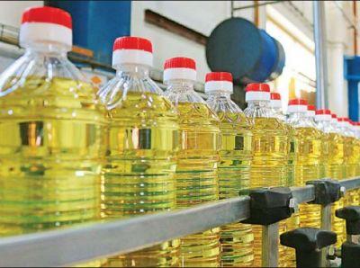 वैश्विक बाजारों में तेजी के बीच भारतीय बाजारों में भी बढ़े कच्चे तेल के दाम