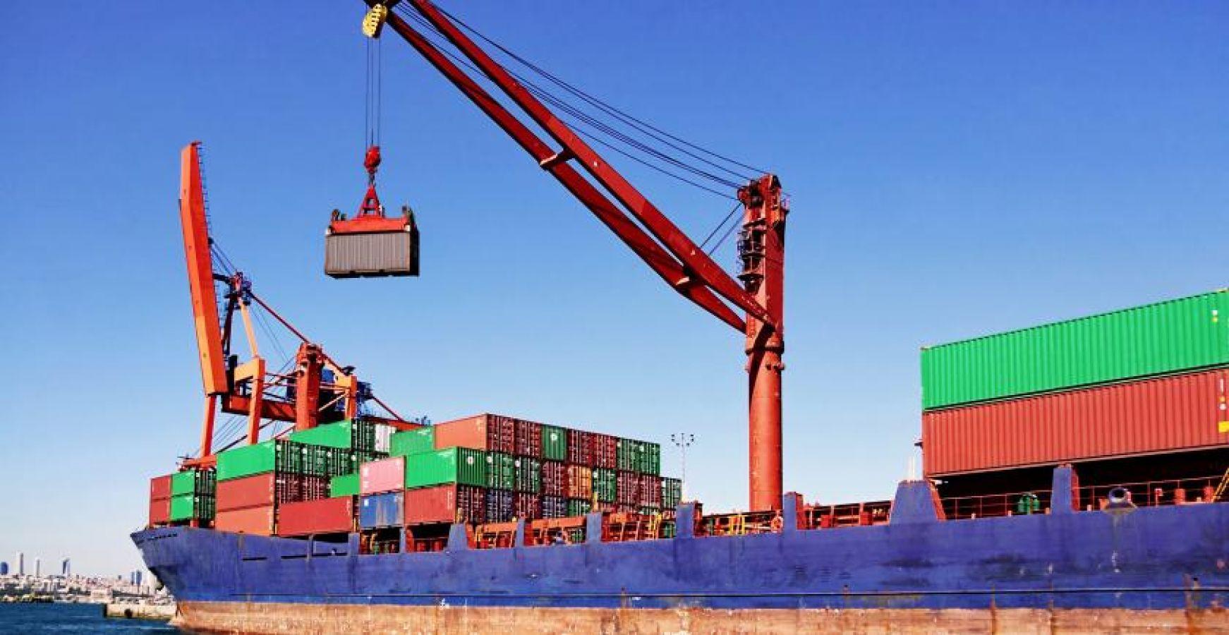पिछले साल के मुकाबले इस साल 11.02 फीसदी बढ़ा भारत का निर्यात