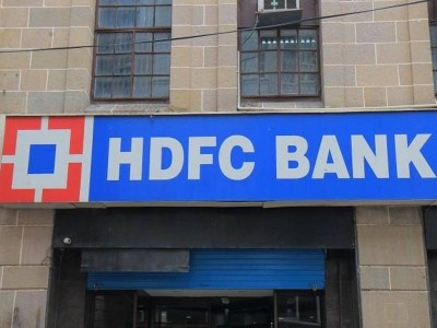 HDFC Bank shortlists 3 candidates to succeed CEO Aditya Puri