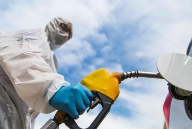 जानिए आज पेट्रोल-डीजल की कीमतों में आया क्या बदलाव?