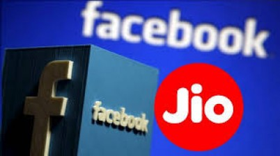 This deal of Reliance Jio and Facebook increased opportunities