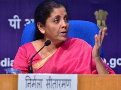 Finance Minister to start meeting tomorrow to revive economy