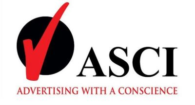 The number of misleading ads are increasing in the country