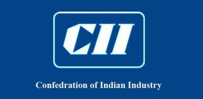 CII to boost investment in Jammu and Kashmir