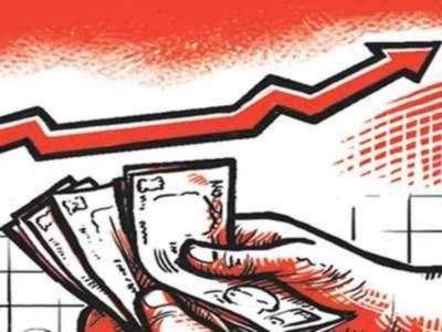 उद्योग जगत ने सरकार से मांगा 1 लाख करोड़ रुपये का प्रोत्साहन पैकेज