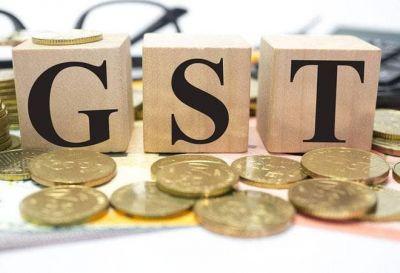 GST संग्रह में 'बीमारू' राज्यों ने मारी बाजी, राष्ट्रीय राजधानी दिल्ली का प्रदर्शन सबसे खराब