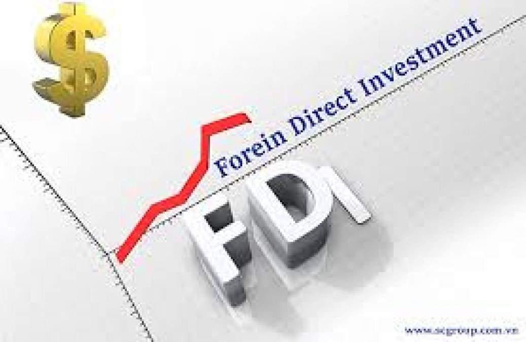 Government May Permit 100% FDI In Contract Manufacturing
