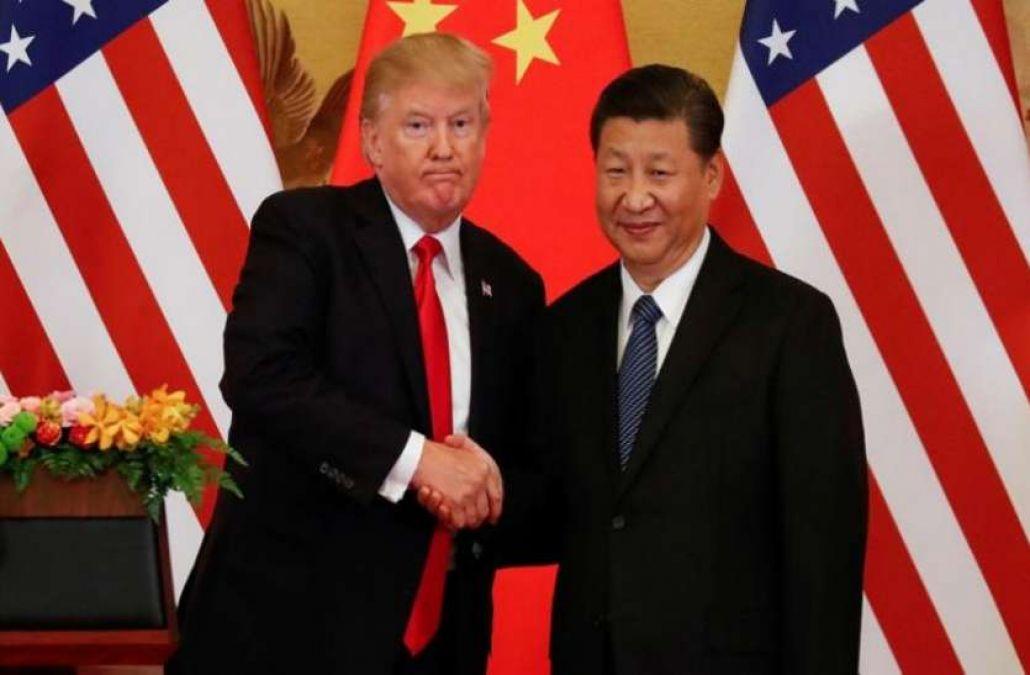Trump Targets India and China, Says this!
