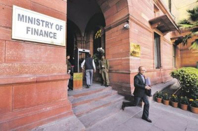 Finance Ministry passes this order for insurance companies