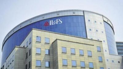 IL&FS crisis: ED files first charge sheet in the case