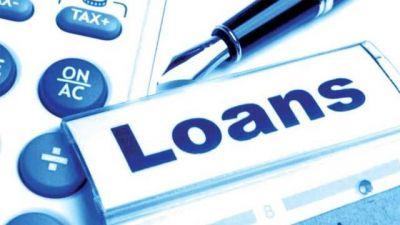 छोटे कर्जदारों को लोन माफी की सौगात दे सकती है सरकार