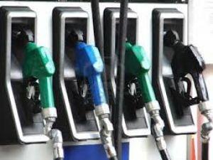 यूपी में महंगा हुआ पेट्रोल, जानें नई कीमत