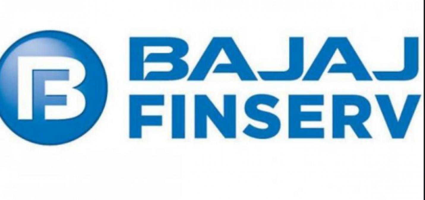 Complete the financial shortfall immediately with Bajaj Finserv Personal Loan