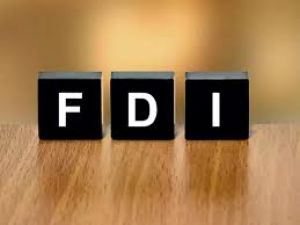 Government approves 26 per cent FDI in this sector, employment opportunities will increase